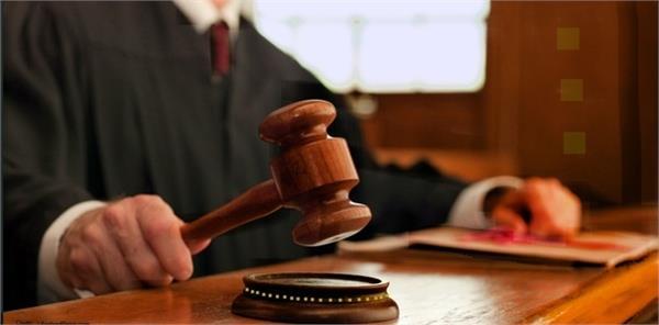 case against 13 including former legislator jindu  noni mann and minna