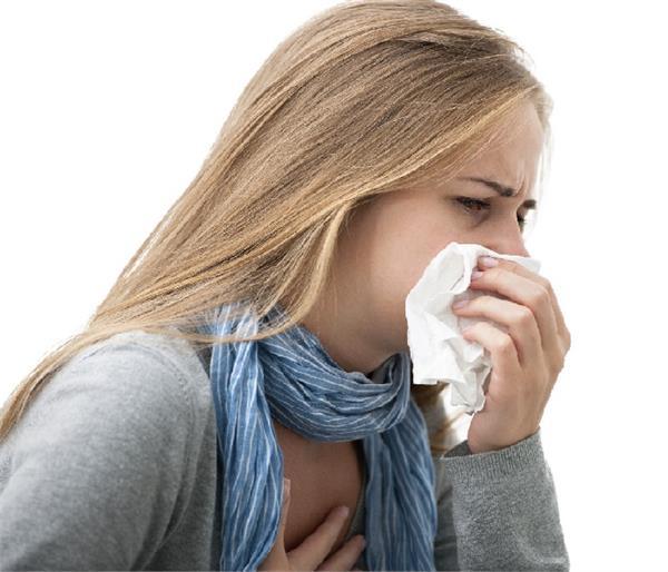 टीबी रोग जड़ से हो जाएगा खत्म, लक्षण पहचान ऐसे करें इलाज