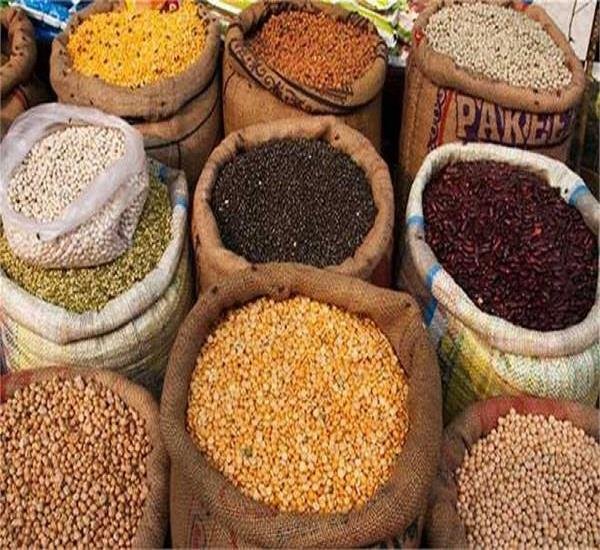 district food supply controller fined rs 20602