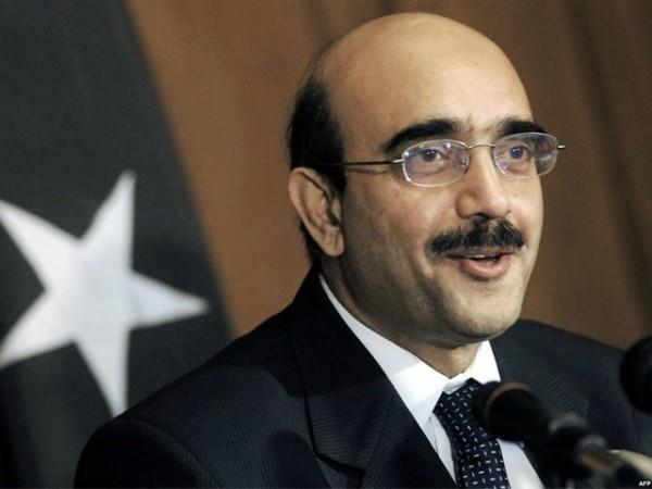 india influence  not any country want talk on kashmir  pakistan