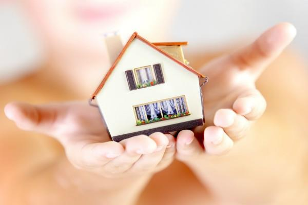 purchase of property from