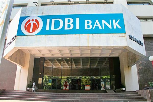 idbi bank to sell 30 percent stake