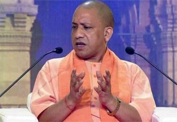 yogi  s strict stance affected the varanasi police