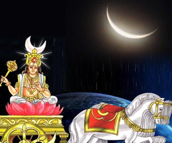 chandra darshan on 19th december