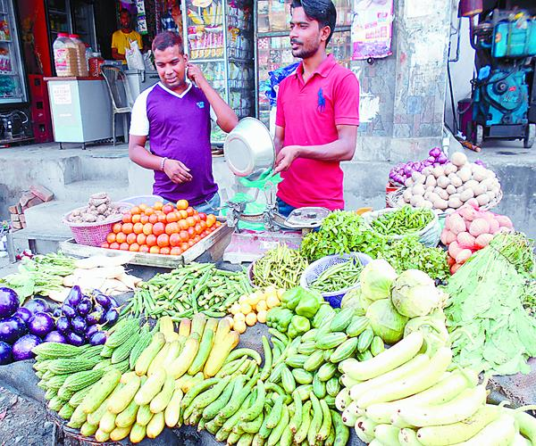 tomatoes and onion prices have gone up taste of food