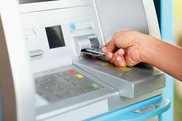 money will not be put in the atm after 9 pm