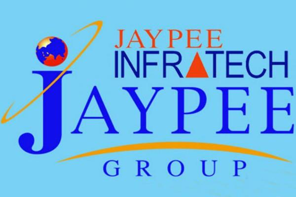 jp group deposited rs 150 crores in supreme court