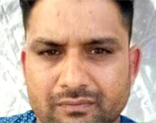 hoshiarpur man committed suicide in new zealand due to family dispute