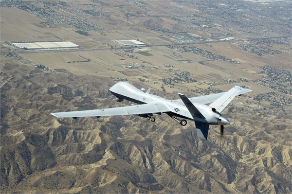 terrorists killed in somalia drone strike