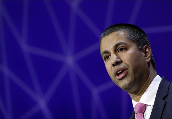 indian american ajit pai is villain of the intenet