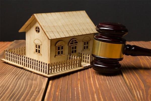 shriram properties will buy   missing assets   of builders