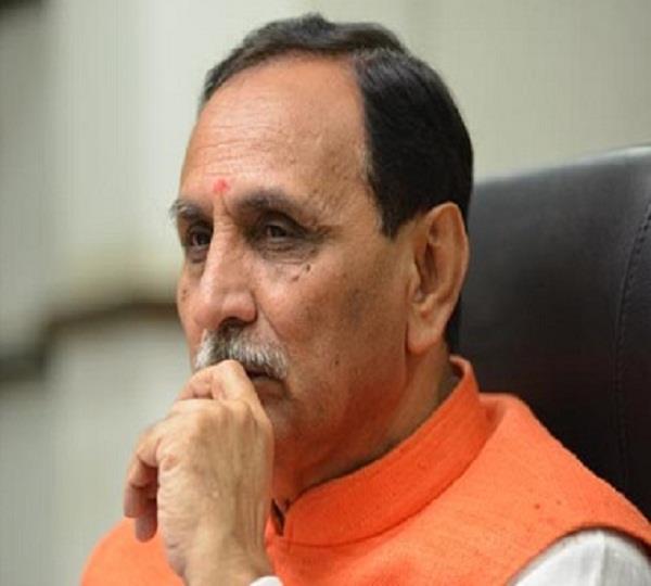 90 percent of gujarat  s ministers