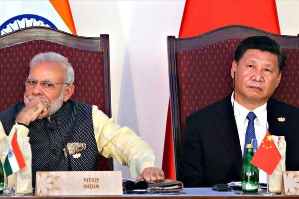 india eyes asean pivot to counterbalance china  s obor