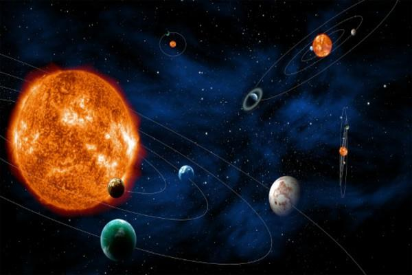 these measures of astrology will help to remove problems of life