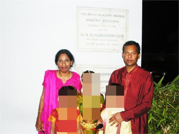 melbourne couple   kept an indian immigrant as a slave