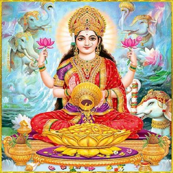 mantra chanting in this direction will be chant money will be gain