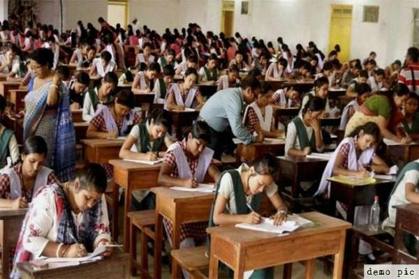 important news for students of 10th 12th  cbse released new marking scheme