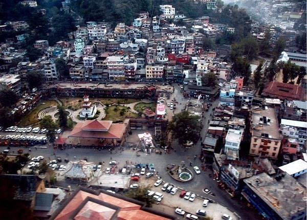 people will get relief from jam in the new year