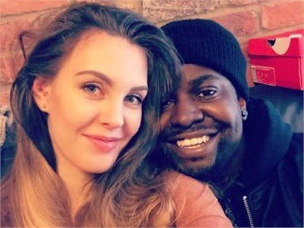 woman reveals how her ex boyfriend brutally raped her