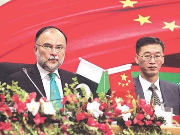 yuan may replace dollar in pakistan china trade