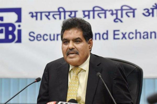 sebi to investigate leak information related to companies
