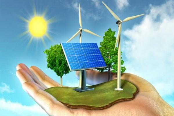 kerala government is doing the idea of promoting   green housing