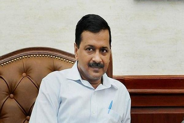aap  yogendra yadav  assembly elections  prashant bhushan  manish sisodiya