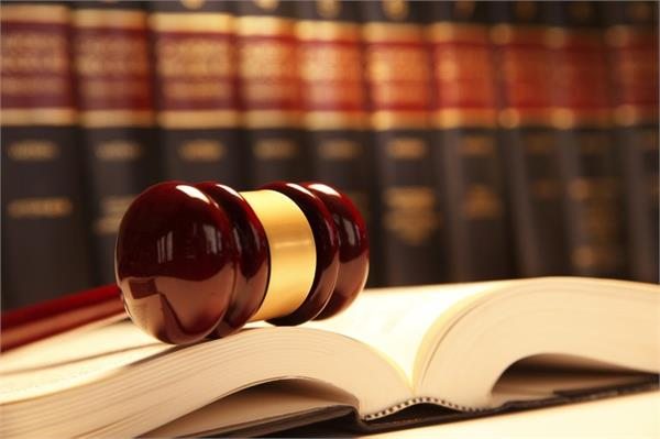 high court can hear tomorrow  s appeal on unitech