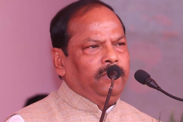 big decision of jharkhand cabinet