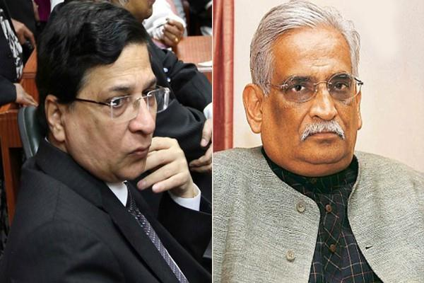 advocate  rajeev dhawan quits supreme court practice