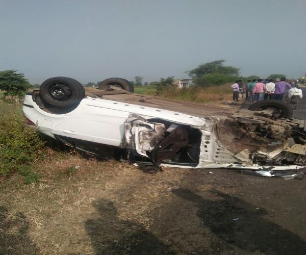 new car celebration convert in sadness  12th class student death