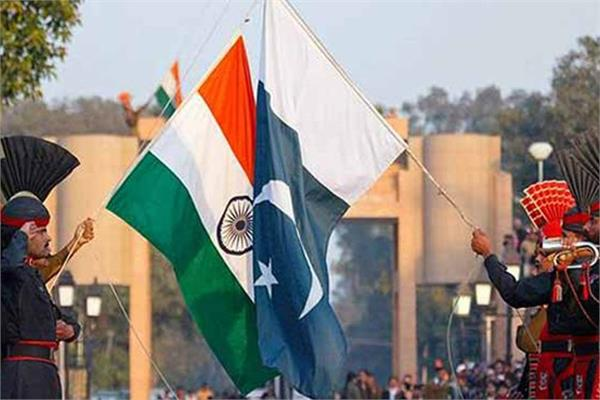 india isolated globally on kashmir issue  pakistan