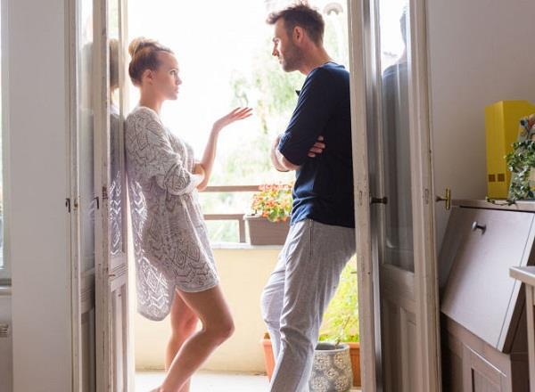 हर पति अपनी पत्नी से छिपाता है ये खास बातें
