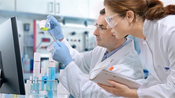 us can prevent  cancer research agency fund
