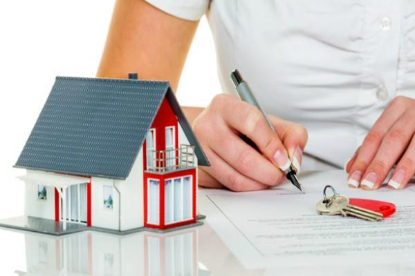 know some simple solutions for getting a home loan