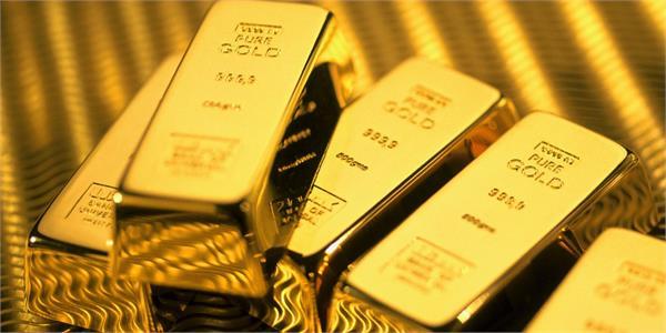 2017 gold bullion moves silver also returns 2