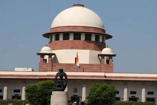 sc told old sand policy is right