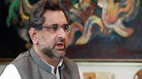 irked by pm  s absence  new imf director cancels visit to pakistan