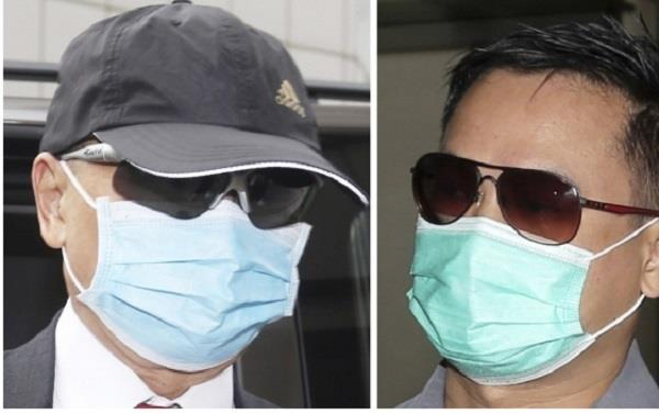 doctor jailed over death at hong kong beauty clinic