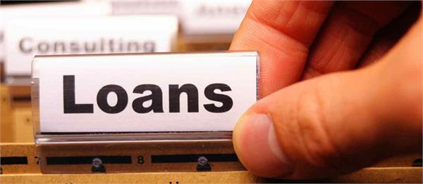 bank loans up 8 8 in november foreign debt climbed to 496 billion