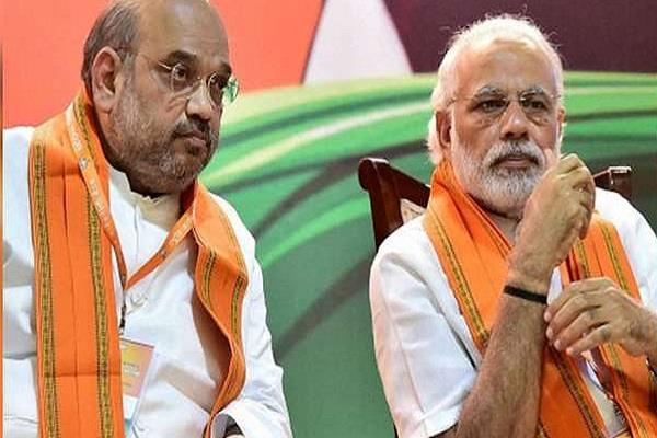 the first phase of the campaign for the gujarat assembly elections stopped