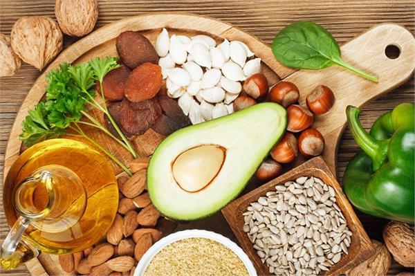 Image result for इन आहार से पूरी करें कैल्शियम की कमी