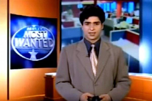 tv anchor convicted for murder of wife