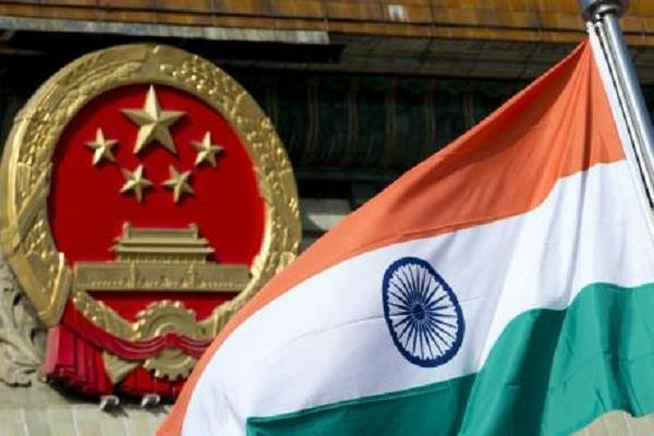 china growing influence on neighboring countries worries in india