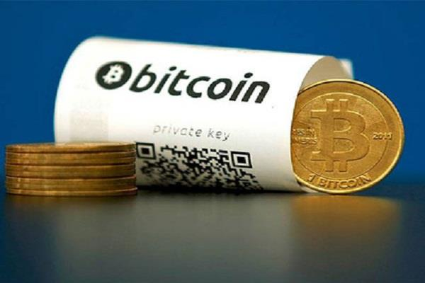 bitcoin income tax notice will be issued to 4 5 lakh hni across the country