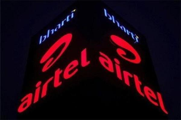 e kyc conditional clearance of uidai for airtel