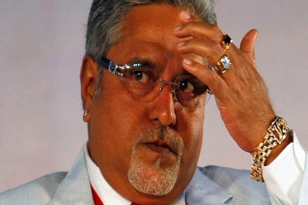 mallya  s lawyers did not defend evidence  evidence in favor of fraudulent fraud