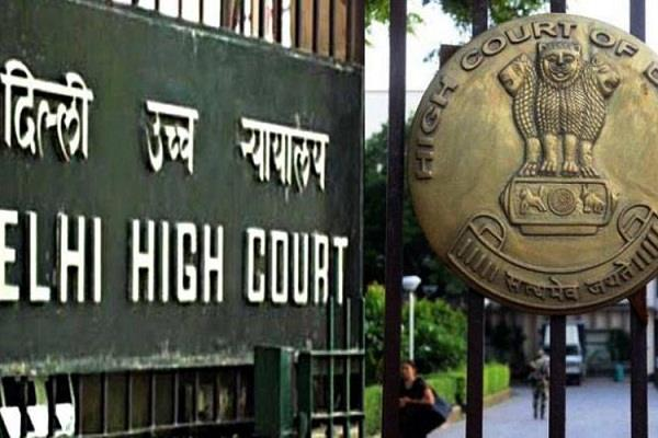 plea on purchase of buses high court asks center delhi government