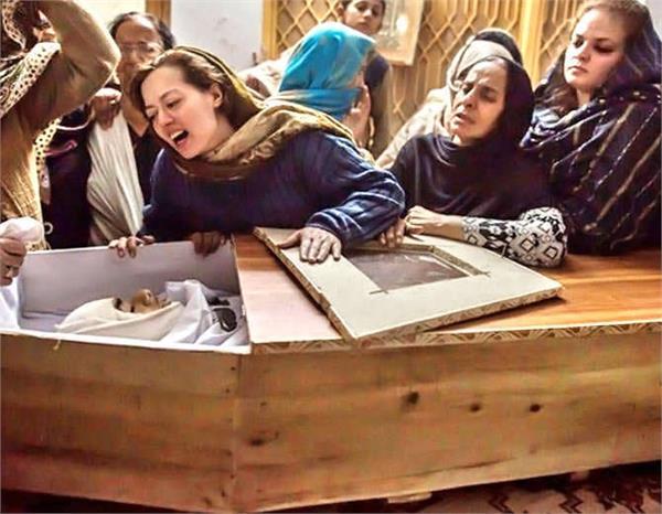 peshawar school attack black day of pak history abbasi