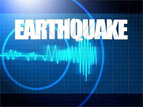 7 3 magnitude earthquake in indonesia